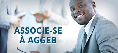 Associe-se à AGGEB