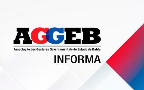 Aggeb Informa