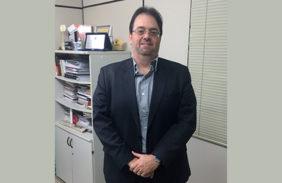 EPPGG Eduardo Matta fala sobre pagamento antecipado de aposentadorias